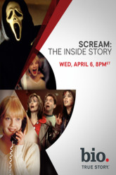 Scream: The Inside Story Trailer