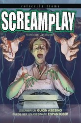 Screamplay Trailer