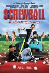Screwball: The Ted Whitfield Story Trailer