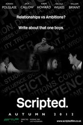 Scripted. Trailer