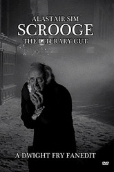 Scrooge: The Literary Cut Trailer