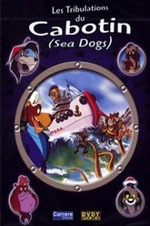 Sea dogs Trailer