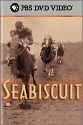 Seabiscuit Trailer