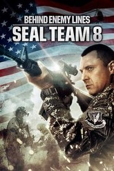 Seal Team Eight: Behind Enemy Lines Trailer