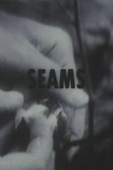 Seams Trailer
