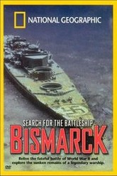Search For the Battleship Bismarck Trailer