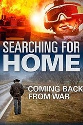 Searching for Home, Coming Back From War Trailer