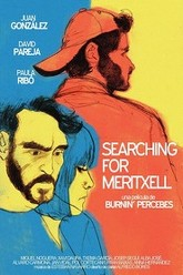 Searching for Meritxell Trailer