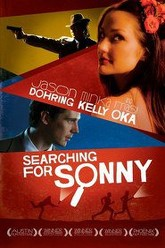 Searching for Sonny Trailer