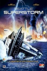 Seattle Superstorm Trailer