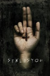 Seclusion Trailer