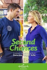 Second Chances Trailer