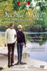 Second Sight: A Love Story Trailer