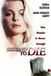 Second to Die Trailer