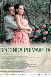 Seconda Primavera Trailer