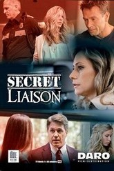 Secret Liaison Trailer