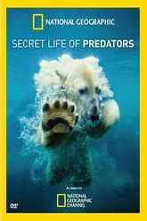 Secret Life of Predators Trailer