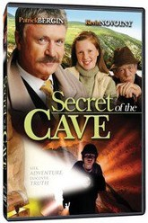 Secret of the Cave Trailer
