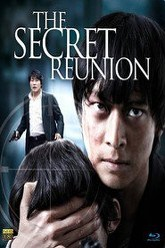 Secret Reunion Trailer