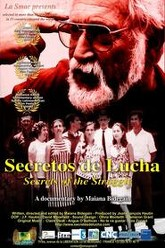 Secretos de lucha Trailer