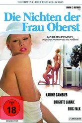 Secrets of a French Maid Trailer