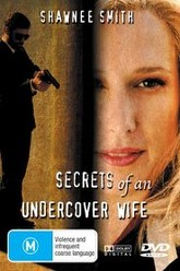 Secrets of an Undercover Wife Trailer