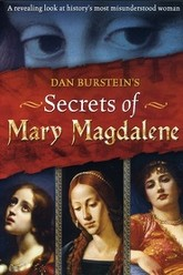 Secrets of Mary Magdalene Trailer