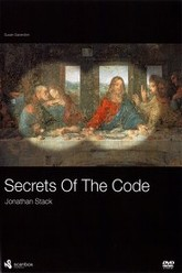 Secrets of the Code Trailer