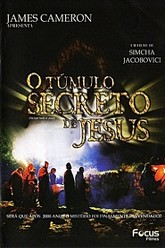 Secrets of the Jesus Tomb Trailer