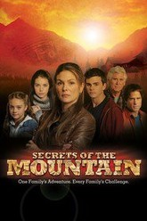 Secrets of the Mountain Trailer