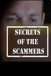 Secrets of the Scammers Trailer