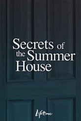 Secrets of the Summer House Trailer