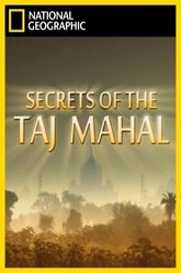 Secrets of the Taj Mahal Trailer