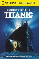 Secrets of the Titanic Trailer