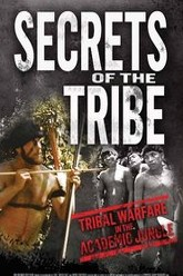 Secrets of the Tribe Trailer