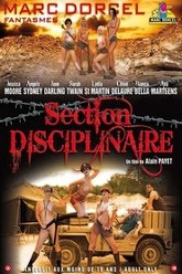 Section disciplinaire Trailer