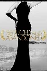 Seduced and Abandoned Trailer