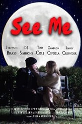 See Me Trailer