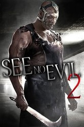 See No Evil 2 Trailer