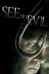 See No Evil Trailer