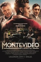 See You in Montevideo Trailer