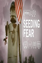 Seeding Fear Trailer
