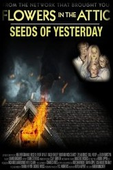 Seeds of Yesterday Trailer