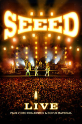Seeed - Live Trailer