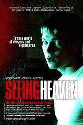 Seeing Heaven Trailer