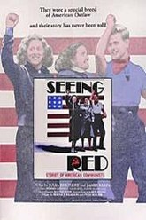 Seeing Red: Stories of American Communists Trailer