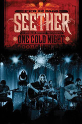Seether: One Cold Night Trailer