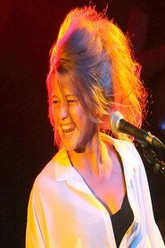 Selah Sue live in Montreux Trailer