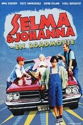 Selma & Johanna: En roadmovie Trailer