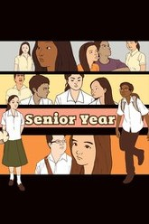Senior Year Trailer